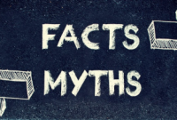 5 Common Misconceptions Revealed