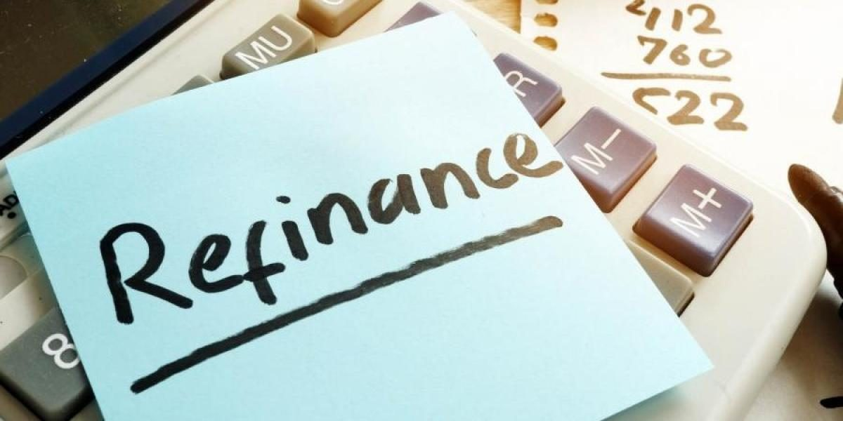 Cash Out Refinance vs Home Equity Loan (Key Differences)