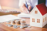 Compare Mortgage Interest Rates And Save Big!
