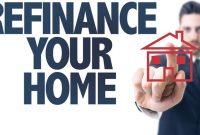 Refinancing Your Home Loan