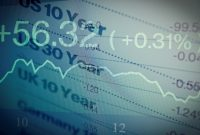 Federal Reserve Bond Buying Program Predictions